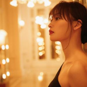 【女優】大政絢(30)、15歳の写真公開 「原石感と透明感がハンパない」「すげー美少女」と絶賛