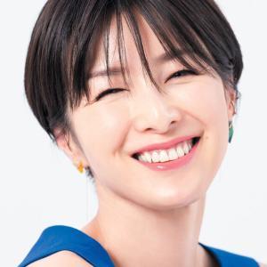 【話題】吉瀬美智子だけじゃない! 元ヤンだった意外な芸能人、紅白歌手に元AKB、M-1王者も