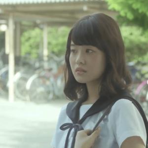 【女優】実写版ちびまる子の森迫永依4カ国語堪能だった 上智大卒で英検1級TOEIC970点