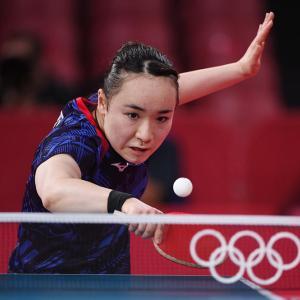 【東京五輪】【de】【卓球】伊藤美誠の銅メダルに福原愛さんがコメント「軽々しくおめでとうとは言えない」