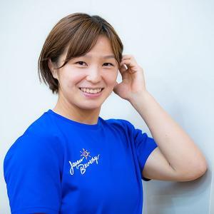 【初】【de】【東京五輪】川井友香子 が決勝進出 レスリング初の「姉妹で金」へ前進