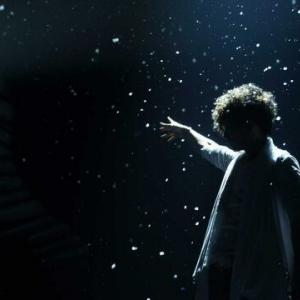 【危惧し】【Te】【芸能】活動休止中のGACKT、格付け出演を危惧する声も 浜田雅功からの言葉に「必ず帰ってきます」