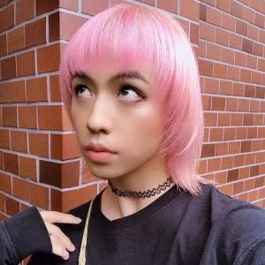 【ステレオ】【de】【芸能】「ピンクは女の子の色なんて誰が決めたの?」 りゅうちぇる、ステレオタイプにとらわれない着こなしでファンに勇気