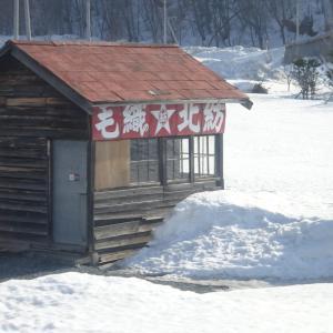 JR北海道フリーパスの旅(2018.3.29)4日目 その27~宗谷本線普通列車の旅(2)名寄~豊清水編