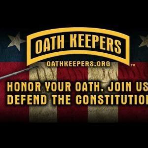 憲法の守護者,オースキーパース
