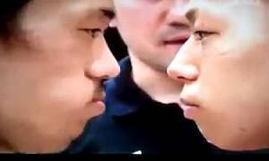 武尊がKO負け!唯一負けた悪夢の試合