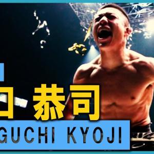 【堀口恭司】まとめ Kyoji Horiguchi 2019 KO集・一本集 RIZIN Bellator MMA
