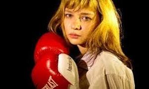【ボクシング】厳選!!破壊的で壮絶なKOシーン【衝撃的】