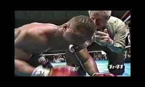 【まさか!】世界ボクシング史に残る下剋上KO トップ10+α Top 10 Giant Killings in Boxing History