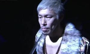 衝撃KO!昇侍vs鈴木千裕 RIZIN.30 MMA【試合結果速報】
