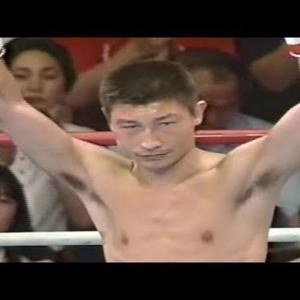 【Russian · Sniper! 】 Yui Urukachakov Artistic KO Top 10 α Top 10 Knockouts of Yuri Arbachakov