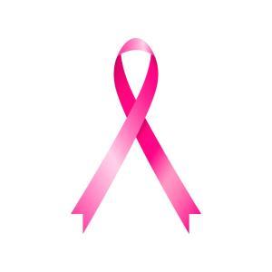 乳がんの手術前に、写真スタジオへ