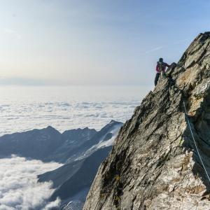 電波が届かなくても使える登山アプリ「YAMAP/ヤマップ」を見て、「鬼滅の刃」の聖地巡礼がしたくなった俺