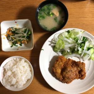 ご飯がとっても大好きなフィリピン人の食文化