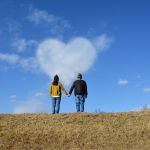 成婚のポイントは、彼女の心地いいペースに合わせてくれた彼の優しさ