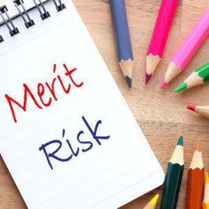 損失回避で結婚を回避しますか?結婚のリスクはあなたの財産のはずです!
