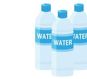 水分不足と過剰摂取:美容にも影響する適切な水分補給とは?