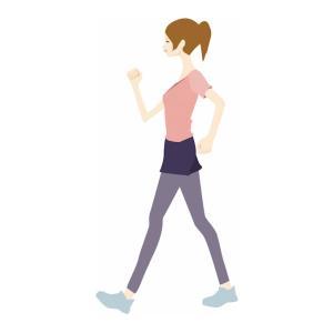 正しい姿勢で美人度UP! :正しい立ち方、歩き方、座り方