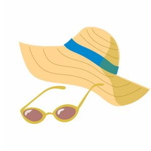 失敗しない!自分に似合う夏のファッション小物の選び方:まとめ記事4選