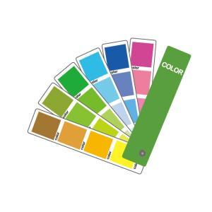 カラー診断:カラータイプを知って、なりたいイメージに近づけよう!