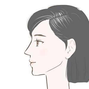 気になる白髪!予防と白髪隠し