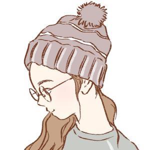 顔型から判断!似合う帽子の選び型