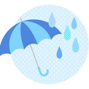 レインシューズ(雨靴)で雨の日を楽しみに!