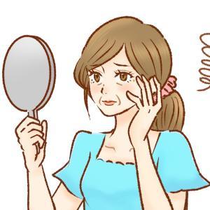 糖化を防いで老け顔予防!体の中からアンチエイジング!!