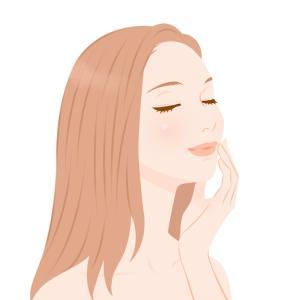 顔の産毛を処理して、くすみのないツヤ肌を!