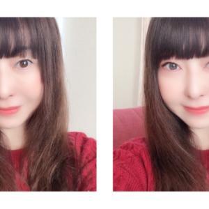 愛されメイク♡2021 予想