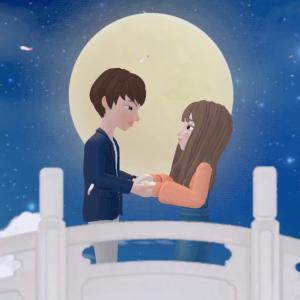 世界一幸せな夜 セカンドプロポーズ