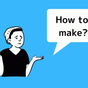 【インパクトUP!】アイキャッチに文字を入れる簡単なコツ