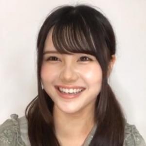 【乃木坂46】伊藤理々杏 個人配信SHOWROOM  2020.7.11