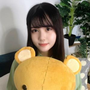 【乃木坂46】伊藤理々杏  のぎおび SHOWROOM 2020.8.14