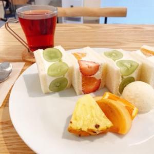 三重県鈴鹿でおすすめのデザート店5選!本気で美味しいのはココ!