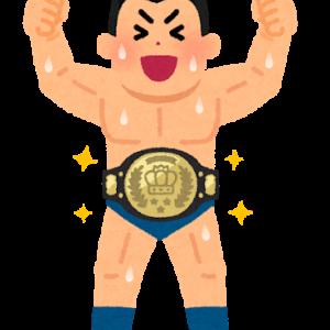 【総合格闘技】重要な筋肉トップ3を教えて