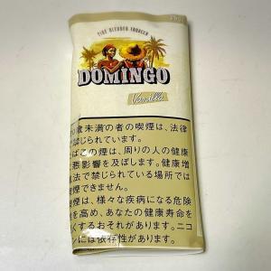 DOMINGO VANILLA  ドミンゴ バニラ