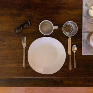 最近の食事を紹介します【画像あり】