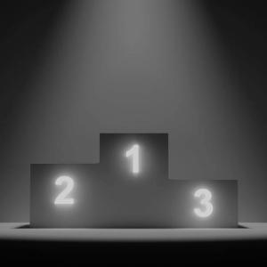 【ブログ開始1ヶ月突破記念】人気記事ランキング