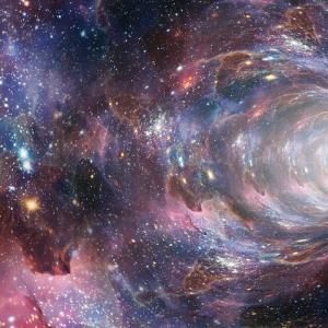 潜在意識担当と顕在意識担当の星読み