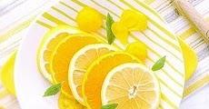 サプリ遍歴④~レモンの葉酸サプリ~