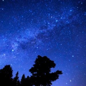 夜の星を(ホームレスひとしさん最終回)