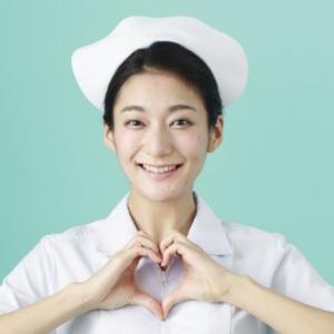 看護師さん その他のスタッフさん ありがとう