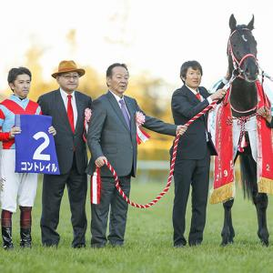 福島牝馬ステークスはあの馬の豪脚が炸裂する! オアシスステークスは特選穴馬推奨します。