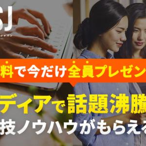 稲垣廉 TSJ(トレードサロンジャパン)は毎月10万円以上稼げる?怪しい?評判は?