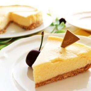 低糖質チーズケーキ 楽天で人気の通販ショップは?おすすめ3選!