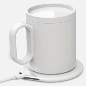 カップウォーマーでコーヒーをずっと適温にキープ!通販おすすめ3選