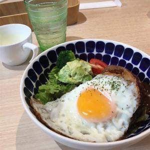 赤ちゃん連れで行きやすいカフェ【Photovel cafe】