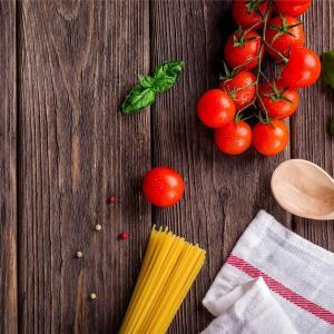 料理が上達しない理由とレシピを見ても失敗する理由。