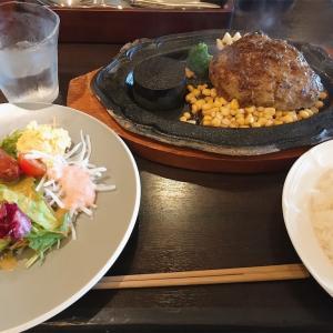 カフェランチと気になっていたマリトッツォを食べました!